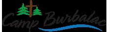 Camp Burbalac